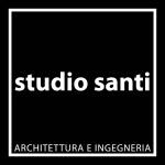 STUDIO SANTI