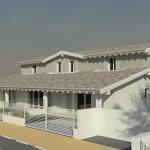 casa in vendita indipendente Castiglione